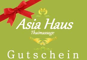 ASIAHAUS THAIMASSAGE NEUNKIRCHEN, Tel. 06821 308 71 86, Homburg, Zweibrücken, Blieskastel, Wiebelskirchen, Schiffweiler