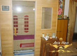Sauna 03 - asia haus