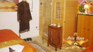 Sauna 06 - asia haus